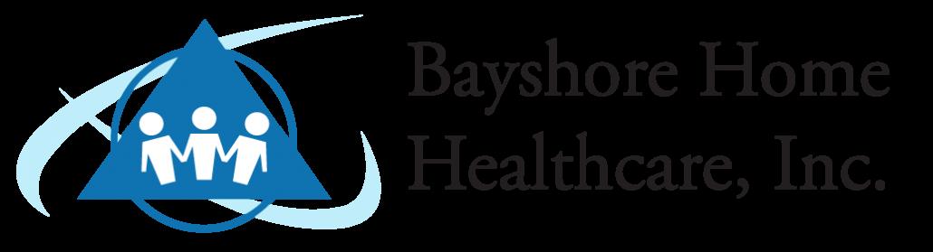 Bayshore Home Healthcare, Inc.
